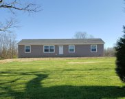 6632 Roundhead  Road, Liberty Twp image