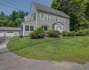 221 Lowell St Unit 1, Andover, Massachusetts image