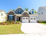 1121 Groveview Wynd, Wendell image