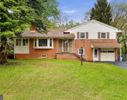 1120 Tanley Rd  Road, Silver Spring image