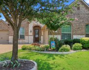9803 Crown Meadow Drive, Frisco image