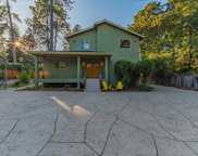 670 Lockewood Ln, Scotts Valley image