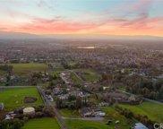 3813 Pleasant Vista Dr, San Jose image