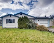 6624 64th Dr NE, Marysville image