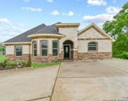 12713 Ann Louise Rd, Houston image