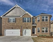 627 Meadow Grass Lane, Lexington image