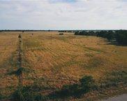 66.064A Short Road, Sadler image