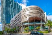 1001 Queen Street Unit 3209, Honolulu image