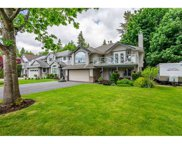 21475 91 Avenue, Langley image