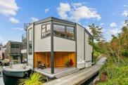 2600 Fairview Avenue E Unit #1, Seattle image