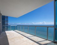 17121 Collins Ave Unit #3506, Sunny Isles Beach image