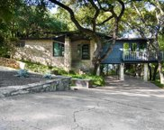 4805 Timberline Dr, Austin image