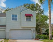 1512 SPINDRIFT CIR W, Neptune Beach image