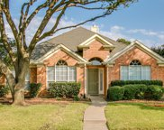 4709 Holly Berry Drive, Plano image