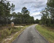 6740 Meeks Creek Drive, Rocky Point image