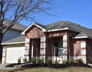 4513 Martingale View Lane, Fort Worth image