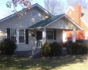 1117 NE Melbourne Ave, Knoxville image
