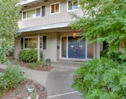 95  Breckenwood Way, Sacramento image