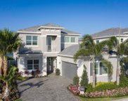 7676 Wildflower Shores Drive, Delray Beach image