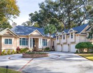 31 Oxford Dr, Hilton Head Island image