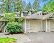 17204 123rd Place NE Unit N101, Bothell image
