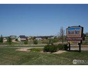 25 Lakeview Circle, Fort Morgan image