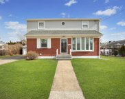 2429 Rugby St, East Meadow image