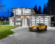 1204 Burnage Road, North Vancouver image