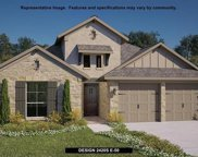 2424 Orchard Way, Leander image