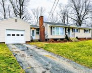 29 Mary Ann Dr, Worcester image