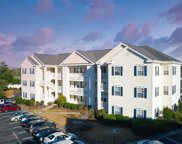 901 West Port Dr. Unit 510, North Myrtle Beach image