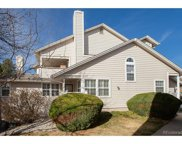 9368 Bauer Court, Lone Tree image