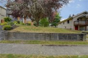 8131 18th Ave SW, Seattle image