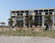 355 S Ocean Drive Unit #807, Fort Pierce image