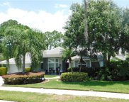2309 Oxford Court, Safety Harbor image