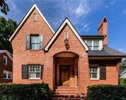 1509 E Worthington  Avenue, Charlotte image