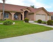 3813 Sycamore Creek, Bakersfield image
