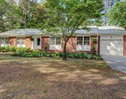 6 Pickett Drive, Wilmington image