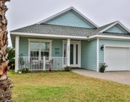 425 Jessamine Avenue, New Smyrna Beach image