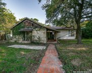 239 Windsor Dr, San Antonio image