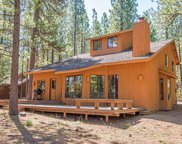 70316 Arvensis Unit GM353, Black Butte Ranch image