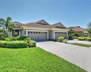 4425 Waterscape  Lane, Fort Myers image
