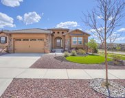 6503 Forest Thorn Court, Colorado Springs image