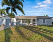 4338 S Pacific  Circle, North Fort Myers image