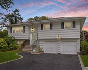 29 Barry Ln, Old Bethpage image
