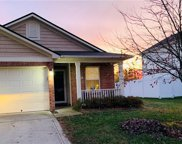 5556 Sweet River  Drive, Indianapolis image