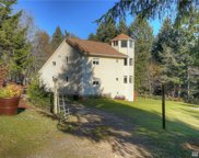 14903 30th Ave NW, Gig Harbor image