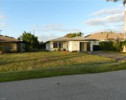 683 106th Ave N, Naples image