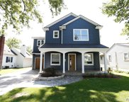 917 ROSELAWN, Rochester image
