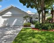 8566 Beaconhill Road, Palm Beach Gardens image